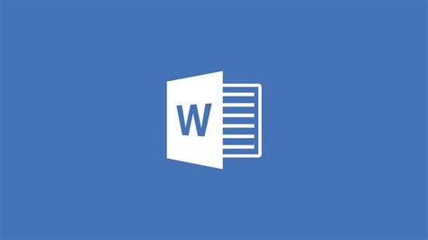 4 ways to be more proficient in word 2016 directions