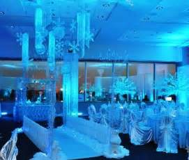 quinceanera themes for winter quinceanera winter themes bisli event services blog