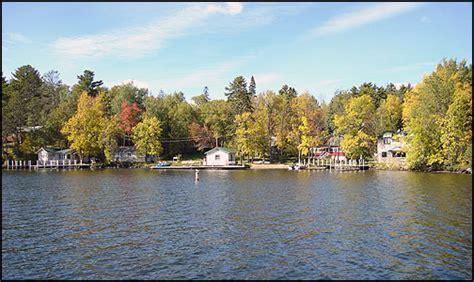 boat rental blaine mn cabins on lake vermilion minnesota