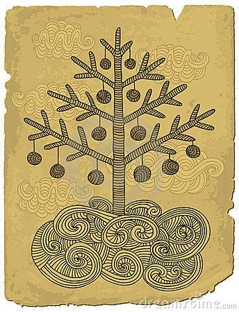 doodle meaning trees 324 best images about z zentangles on