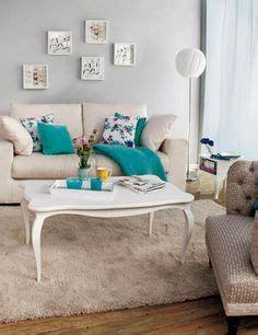 Mi Casa Decoracion Ikea Bedroom 1000 Images About Mi Casa On Jose