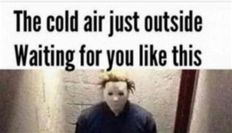Memes Cold Weather - cold weather memes www pixshark com images galleries