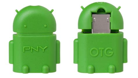android otg pny android otg adapter review expert reviews