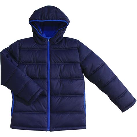 Jaket Boy by Jackets For Boys 14 16 Jackets In My Home