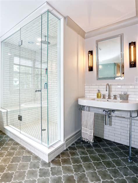 parquet flooring bathroom parquet flooring tiles bathroom contemporary with bath tub beautiful bathrooms cement