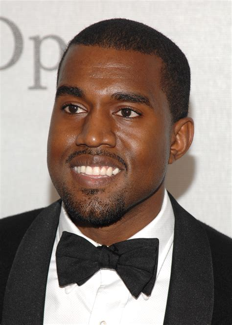 kanye west kanye west the musician biography facts and quotes