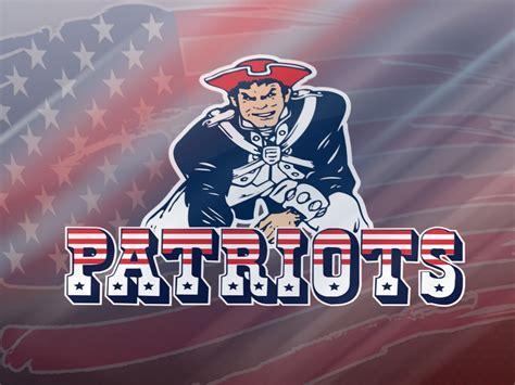 patriots backgrounds new patriots desktop wallpaper wallpapersafari