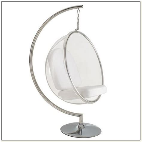 hanging egg chair with stand nz diy knotted melati hanging chair chairs home