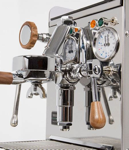Coffee Maker Elba espresso machines coffee makers coffee whole latte