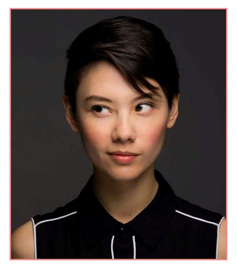 haircuts short asian over 50 short haircuts for asian haircuts models ideas