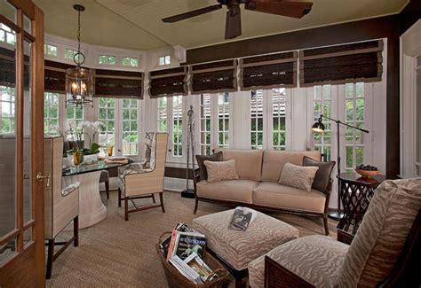home design blogs boston kathleen mcgovern studio of interior design inspired