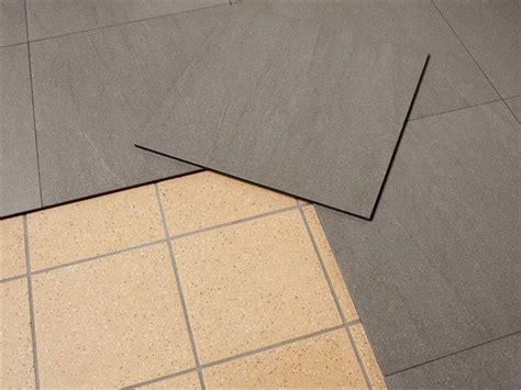 pavimenti autoposanti box industriali ufficio saluzzo progettazione open space