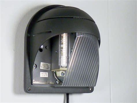 Lu Led Hias Motor terralux line voltage 4 inch linear led engine 120v ac light