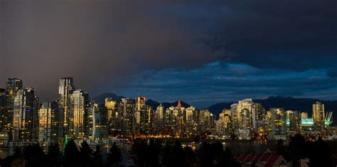 vancouver housing market rebgv 2013 was a year of stability for the metro vancouver housing market