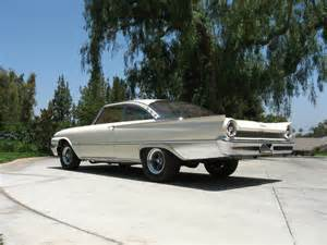 61 galaxie starliner for sale autos post