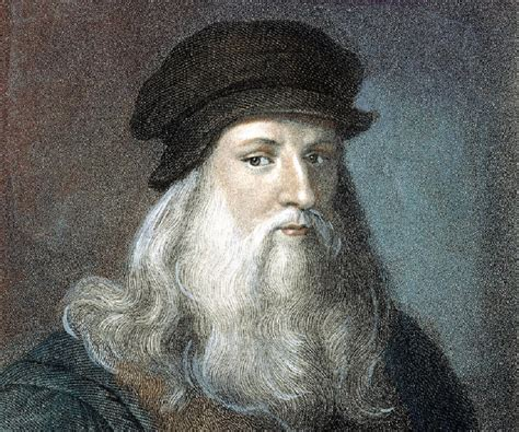 leonardo da vinci complete biography collect pictures of the famous paintings leonardo da vinci