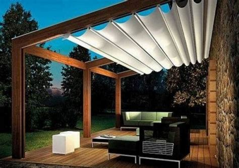 modern attached pergola design pergola designs ideas