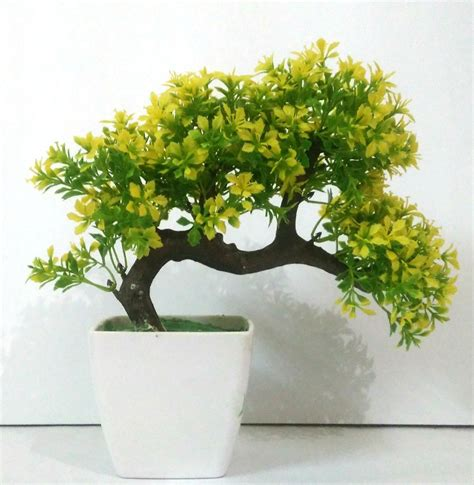 plants for living room fauxbamboojpg 0979c31e6c3a7cee artificial plants for