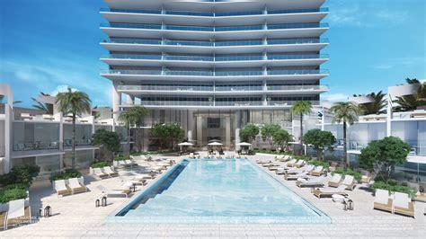 turnberry ocean club condo sunny isles beach miami florida turnberry ocean club miami penthouses sunny isles penthouse