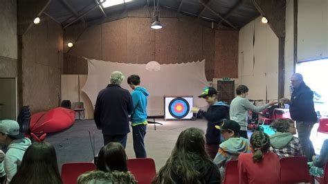 light and life church youth groups st austell light and life church