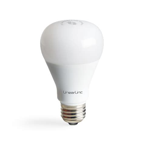 Do Led Light Bulbs Get by 45 Of Want Their Smart Devices To Do This Remotely Piper