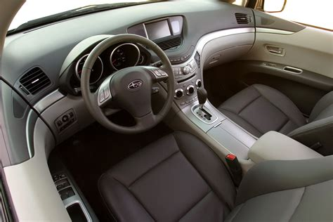 subaru suv 2016 interior 2017 subaru tribeca 2017 2018 best cars reviews