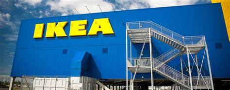 ikea to double sourcing from india latest news updates ikea to double source euro 600 mn from india