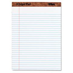 pad paper template paper pads office supplies
