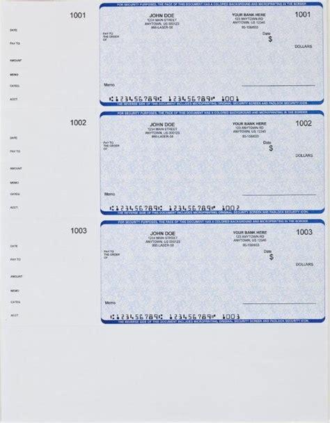 Background Check Personal Techchecks Net Personal Checks 3 On Page Wallet Size Checks