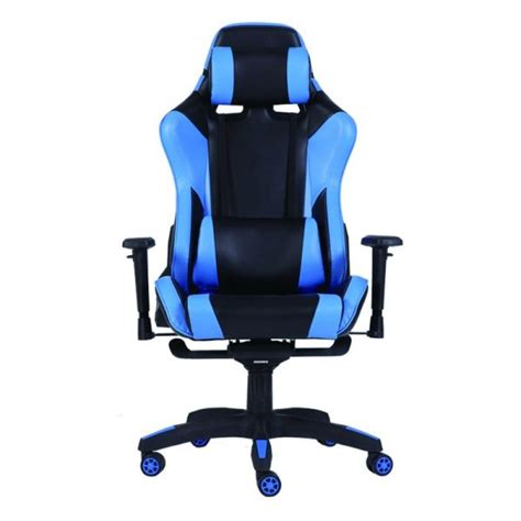 Shop For Best Gaming Office Chair Racing Seat Office Chair