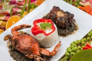 Haiti Main Dish - kingofhispaniola haitian cuisine taste the radio free ricky