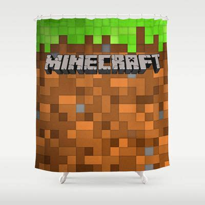 minecraft curtains for sale 17 best images about minecraft on pinterest minecraft