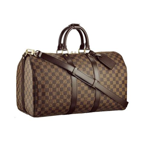 Lv Shoes 931 9 Ys louis vuitton n41428 keepall 45 with shoulder complementos el toque chic m 225 s personal