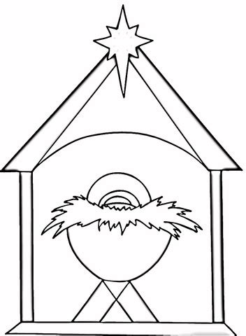 coloring pages christmas religious christmas printable colouring santa claus and christmas