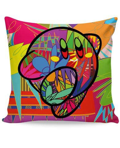 kirby couch apartment tagged quot pillows quot page 2 rageon the