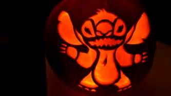 pumpkin carving templates disney disney pumpkin carving stencils stitch