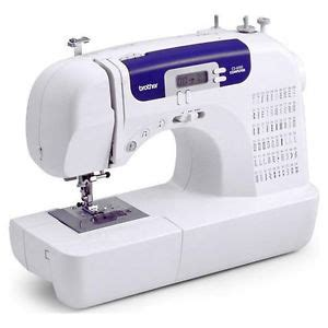 Buying A Sewing Machine For Quilting by Sewing Quilting And Fabrics Buying Guide Ebay