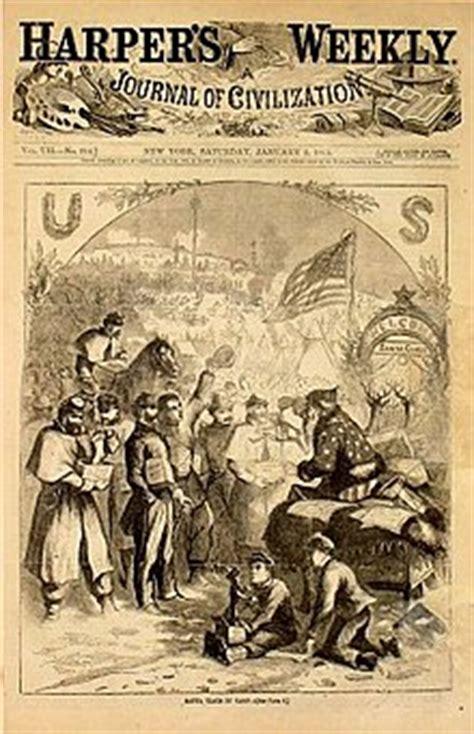 christmas in the american civil war wikipedia
