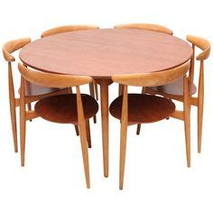Vegas Dining Table And 2 Chairs Vegas Dining Table And 2 Chairs Oak Effect Argos