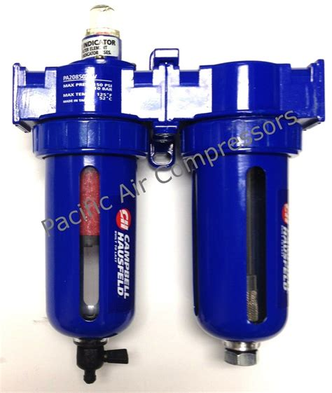paint booth filter dryer removes and dries compressed air 691045798856 ebay