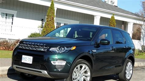 2017 land rover discovery sport green 2016 land rover discovery sport green 200 interior and