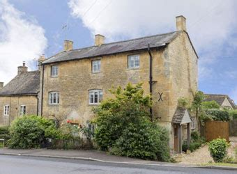Cottages In Cotswolds With Dogs by Friendly Self Catering Cottages In The Cotswolds