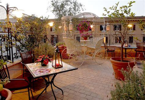 hotel dei consoli rom hotel dei consoli sparen sie bis zu 70 auf luxusreisen