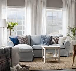 wohnzimmer beige sofa ikea ektorp grau badezimmer wohnzimmer