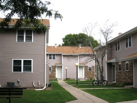 section 8 housing janesville wi welcome to meridian group inc