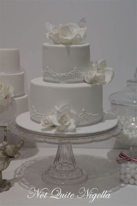 how to make a two tier wedding cake how to make a two tier wedding cake with cahill