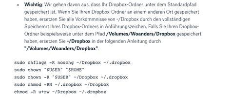 dropbox not working solved dropbox not working in macos high sierra dropbox