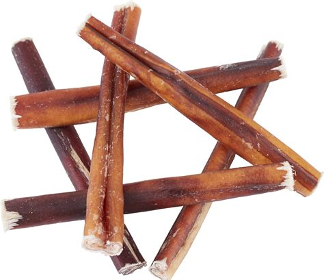 how should a puppy chew on a bully stick are bully sticks safe for dogs to chew bully sticks safe to treats