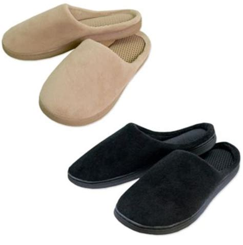 bed bath and beyond slippers buy small slippers from bed bath beyond
