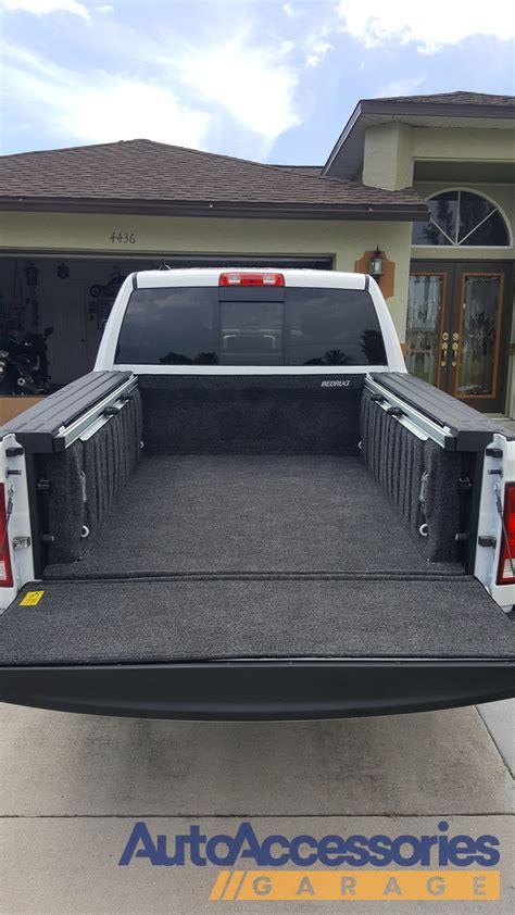 pick up truck bed liners bedrug truck bed liner bed rug bed liners